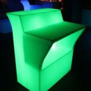 glow-bar-2-220x220