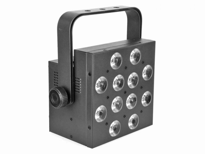 Battery-LED-12-PCE