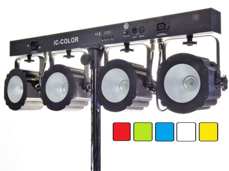 COB-LED-Quad-Bar