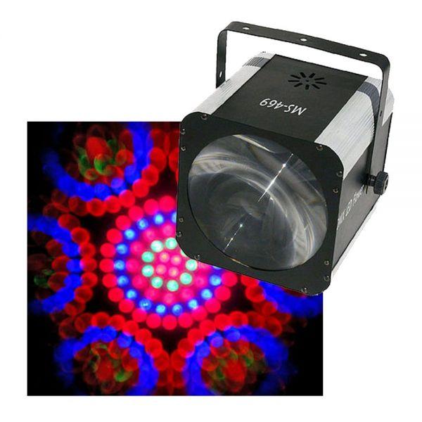 LED-469-Flower